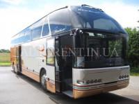 Заказ и аренда автобусов с водителями в Харькове на 26-30-36-49-59 мест
