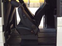 Грузопассажирские перевозки микроавтобумом