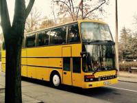 SETRA 315
