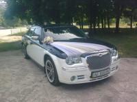 Аренда автомобиля на свадьбу. Прокат украшений для машины .т.0637960020