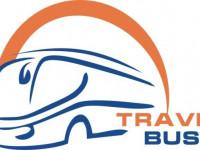 """Пасажирські перевезення Тернопіль """"Travel Bus"""""""