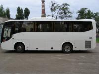 38 місць Пасажирські перевезення оренда заказ замовити автобус, аренда