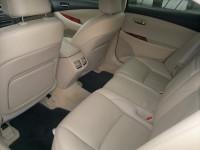 Аренда авто VIP класса  (с водителем)