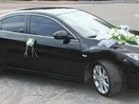 Пассажирские перевозки по Украине. Трансфер/встреча. Аренда, прокат авто на свадьбу.