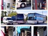 Оренда комфортного автобуса