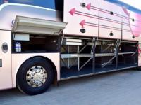 Оренда комфортабельних автобусів