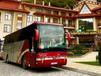 FRANKO TRANS SERVICE пропонує Вам комплексне транспортне обслуговування для перевезення пасажирів у Карпатському регіоні Івано-Франківської області, та західній Україні.