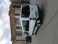 Надаємо транспортні послуги по Україні. Яремче, Ворохта, Буковель, Ясиня. В наявності автомобілі 8,12,18,21 місць. Також автомобілі преміум класу audi і BMW X5