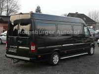 Пасажирські і грузові перевезення Україна-Угорщина-Словенія-Італія