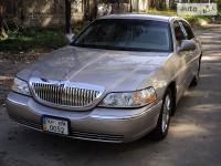 VIP транспорт с водителем