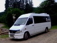 Пасажирские перевозки по Украине, трансфер, Буковель, Драгобрат
