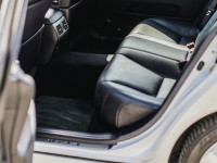 Lexus Ls460Long