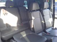 Микроавтобус до 10 мест