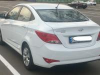 Прокат авто с водителем/трансфер/свадьба/выпускной