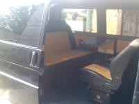 Микроавтобус на 6 мест