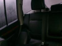 Услуги водителя со своим автомобилем