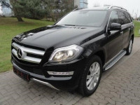 Аренда Mercedes E, S, CLS, ML, GL, G-класс