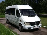 Пассажирские и грузо-пассажирские перевозки по Киеву и Украине