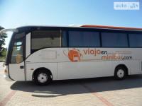 Пасажирські перевезення оренда заказ замовити автобус, аренда