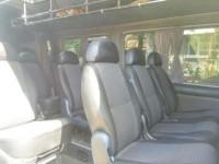 Микроавтобусы до 18 мест.