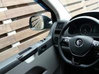Минивэн VW MULTIVAN