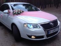 Автомобиль для свадьбы