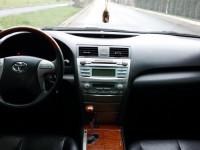 Оренда авто з водієм