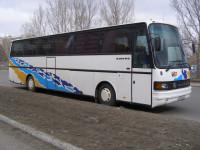 Пассажирские перевозки Сумы, Украина, Россия, Европа, СНГ