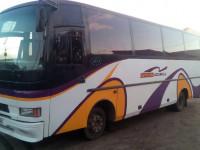 заказ автобуса Сумы