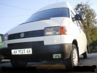 Аренда микроавтобуса грузо-пасс перевозки,свадьбы,корпоративы,пикники