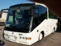 Заказ и аренда микроавтобусов и автобусов от 8 до 55 мест VIP и эконом