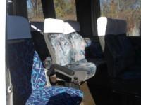 Заказ и аренда микроавтобуса 20 мест пассажирские перевозки VIP и эконом