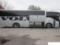 Поездки и экскурсии по Украине