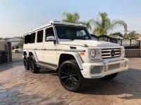 Прокат авто на весілля Мерседес G6х6 Араб, лімузин. Ретро Авто