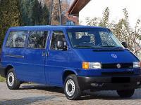 грузопассажирские перевозки по Украине, СНГ  и Европа