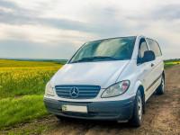 Пассажирские перевозки Украина, Россия, Европа