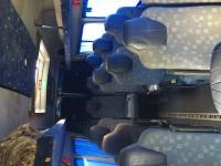 Аренда автобусов и микроавтобусов 18-60 мест