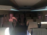 Аренда комфортабельного автобуса на 21-о место!!!