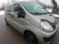Заказ микроавтобуса 8мест. Междугороднее такси. Такси Украина-Россия.