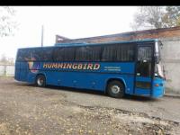 Автобус Volvo 51