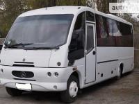 аренда микроавтобусов, автобусов (7-70)мест