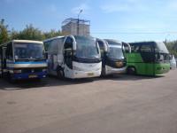 Пассажирские перевозки, аренда автобусов, автобусные перевозки, пасажирські перевезення, автобусні перевезеня оренда автобусів.