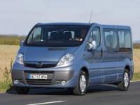 Пассажирские перевозки до 8-ми человек