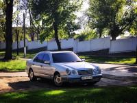 Аренда авто с водителем, такси, межгород