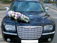 Аренда Авто с водителем,машина на Свадьбу,Выпускной,Девишник и другие мероприятия