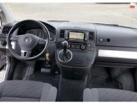 Пассажирские перевозки VW multivan Multivan