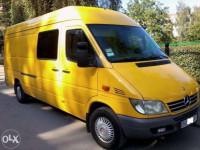 Пасажирські та вантажні перевезення по Україні та ха кордон