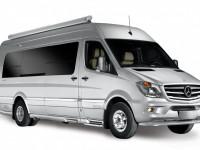 Пассажирские перевозки, аренда, заказ авто на свадьбу, экскурсии