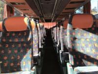 Автобус 50 мест