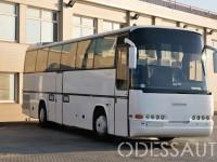 изкие цены!Аренда Заказ Микроавтобуса Автобуса Mercedes VITO,Sprinter